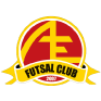 Automotive Futsal Academy |